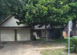 Foreclosed Home in Humble 77396 3003 WARBLER LN - Property ID: 4149222
