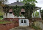 Foreclosed Home in Gallipolis 45631 542 SPRUCE STREET EXT - Property ID: 4149388
