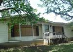 Foreclosed Home in Columbus 43207 2363 MAUREEN BLVD N - Property ID: 4149446