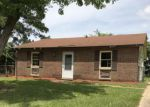 Foreclosed Home in Fayetteville 28311 620 KELLAM CIR - Property ID: 4149537
