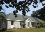 Foreclosed Home in Beaufort 29902 2234 PLANTATION DR - Property ID: 4149542