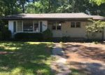 Foreclosed Home in Columbia 29210 1206 NEWNHAM DR - Property ID: 4149553