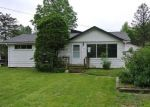 Foreclosed Home in Brunswick 44212 3758 SANFORD DR - Property ID: 4149607