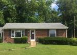 Foreclosed Home in Saint Louis 63135 3 GODFREY LN - Property ID: 4149681
