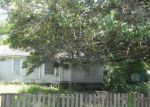 Foreclosed Home in Hattiesburg 39401 1006 MAMIE ST - Property ID: 4149684