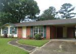 Foreclosed Home in Slidell 70460 1337 GREENLAWN DR - Property ID: 4149734
