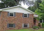 Foreclosed Home in Flintstone 30725 14 EDWARD LN - Property ID: 4149797