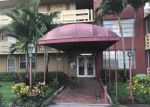 Foreclosed Home in Miami 33179 1401 NE MIAMI GARDENS DR APT 1085 - Property ID: 4149844