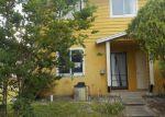 Foreclosed Home in Orlando 32810 6858 MAGNOLIA POINTE CIR - Property ID: 4149855