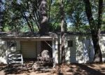 Foreclosed Home in Magalia 95954 13515 TUFTS CT - Property ID: 4149886