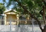 Foreclosed Home in Los Angeles 90002 9416 JUNIPER ST - Property ID: 4149887
