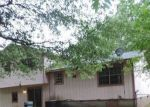 Foreclosed Home in Jonesboro 30236 848 N CARTER DR - Property ID: 4149975