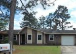 Foreclosed Home in Fayetteville 28314 6827 MANGROVE DR - Property ID: 4149995