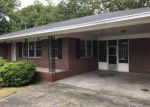 Foreclosed Home in Lugoff 29078 18 ARLINGTON DR - Property ID: 4149999