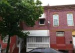 Foreclosed Home in Philadelphia 19133 2817 N FRONT ST - Property ID: 4150009