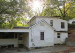 Foreclosed Home in Harriman 37748 114 TUB SPRINGS RD - Property ID: 4150279