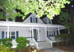 Foreclosed Home in Beaufort 29902 1022 PINE MARTIN RD - Property ID: 4150286