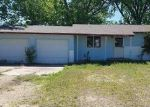 Foreclosed Home in Hutchinson 67501 909 WESTSIDE VILLA DR - Property ID: 4150502