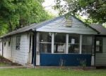 Foreclosed Home in Indianapolis 46236 12060 BROADWAY ST - Property ID: 4150511