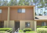 Foreclosed Home in Orange Park 32073 85 DEBARRY AVE APT 1043 - Property ID: 4150557