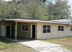 Foreclosed Home in Orlando 32806 1605 E CRYSTAL LAKE AVE - Property ID: 4150566