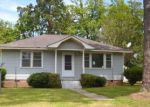 Foreclosed Home in Natchez 39120 717 MORGAN AVE - Property ID: 4150758