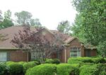 Foreclosed Home in Hattiesburg 39401 139 TIMBERTON DR - Property ID: 4150759