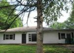 Foreclosed Home in Saint Louis 63138 1135 NORTHDALE AVE - Property ID: 4150782