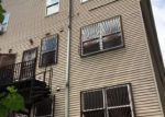 Foreclosed Home in Bronx 10452 1098 WOODYCREST AVE - Property ID: 4150948