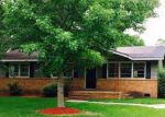 Foreclosed Home in Wilmington 28401 165 BRENTWOOD DR - Property ID: 4150996