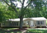 Foreclosed Home in Pineville 28134 14309 EGGLESTONE DR - Property ID: 4151004