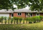 Foreclosed Home in Hermitage 16148 79 ANDROLA DR - Property ID: 4151118