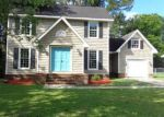 Foreclosed Home in Summerville 29483 104 WOODWARD BLVD - Property ID: 4151157
