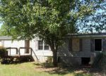Foreclosed Home in Pickens 29671 155 WINDMONT RD - Property ID: 4151165