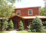 Foreclosed Home in Trade 37691 10565 HIGHWAY 421 S - Property ID: 4151184
