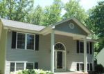 Foreclosed Home in Ruther Glen 22546 202 VICTORIA DR - Property ID: 4151210