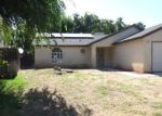 Foreclosed Home in Fresno 93722 4662 N ROSENDO AVE - Property ID: 4151357