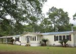Foreclosed Home in Marianna 32448 2050 ATHENS CT - Property ID: 4151375