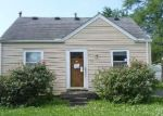 Foreclosed Home in Louisville 40214 500 GHEENS AVE - Property ID: 4151656