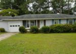Foreclosed Home in Fayetteville 28304 4121 FAISON AVE - Property ID: 4151729