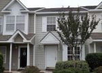 Foreclosed Home in Summerville 29483 102 ELM HALL CIR - Property ID: 4151748