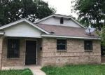 Foreclosed Home in Dallas 75215 1639 HERALD ST - Property ID: 4151801