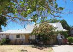 Foreclosed Home in El Paso 79924 5412 EDMONTON AVE - Property ID: 4151929