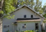 Foreclosed Home in Sidney 45365 1027 STATE ROUTE 589 - Property ID: 4151961