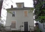 Foreclosed Home in Columbus 43203 459 N OHIO AVE - Property ID: 4151962