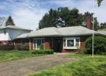 Foreclosed Home in Marietta 45750 606 CHAMBERLAIN DR - Property ID: 4151983