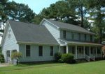 Foreclosed Home in Goldsboro 27534 405 BAYLEAF DR - Property ID: 4151998