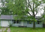 Foreclosed Home in Hartford City 47348 1361 E STATE ROAD 26 - Property ID: 4152132
