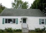 Foreclosed Home in Lowell 01850 66 RUTH AVE - Property ID: 4152161