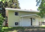Foreclosed Home in Anchorage 99508 267 PARK ST - Property ID: 4152373